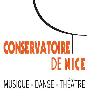 conservatoire-de-nice-20190913092525.png