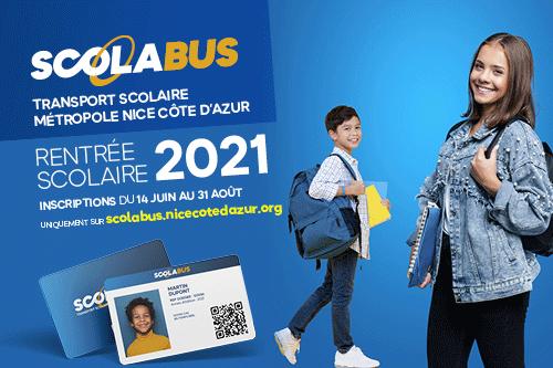 scolabus-nca-2021.original.png